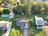 1114 Copperwood Dr - Photo 21