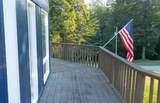 10904 Harbor Rd - Photo 4