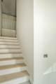 343 Whitehall Rd - Photo 5
