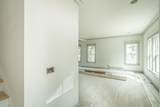 343 Whitehall Rd - Photo 6