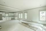 343 Whitehall Rd - Photo 8
