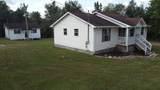 1342 County Road 326 - Photo 11