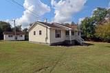1342 County Road 326 - Photo 2