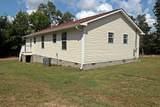 1342 County Road 326 - Photo 35