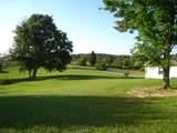 505 Lake Circle - Photo 19