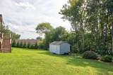 1131 Greens Lake Rd - Photo 26