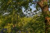 535 Pine Top Ct - Photo 11