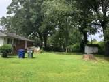 5615 Pinelawn Ave - Photo 2