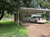 5615 Pinelawn Ave - Photo 5