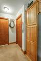 78 Gills Valley Rd - Photo 40