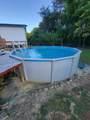 3925 Fredonia Rd - Photo 3