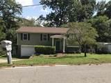 8432 Crabtree Rd - Photo 1
