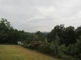 1529 Buck Board Ridge - Photo 21