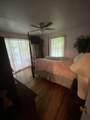 422 Jenkins Rd - Photo 11