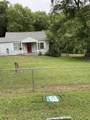 422 Jenkins Rd - Photo 3