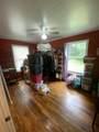 422 Jenkins Rd - Photo 8