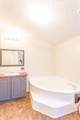 1730 Cantrell Dr - Photo 12