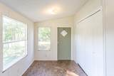 1730 Cantrell Dr - Photo 13
