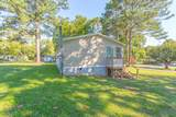 1730 Cantrell Dr - Photo 14