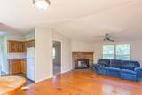1730 Cantrell Dr - Photo 4