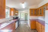 1730 Cantrell Dr - Photo 5