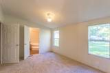 1730 Cantrell Dr - Photo 6