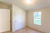 1730 Cantrell Dr - Photo 8