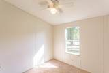 1730 Cantrell Dr - Photo 9