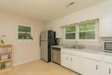 404 Valley View Ave - Photo 10