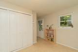 404 Valley View Ave - Photo 12