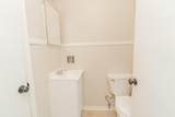 404 Valley View Ave - Photo 21