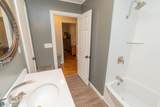 404 Valley View Ave - Photo 24