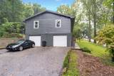 404 Valley View Ave - Photo 31