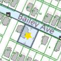 1402 Bailey Ave - Photo 33