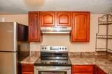 994 Ridgeland Rd - Photo 7
