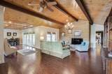 209 Masters Rd - Photo 12