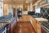 209 Masters Rd - Photo 19