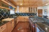 209 Masters Rd - Photo 20