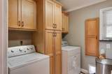209 Masters Rd - Photo 22