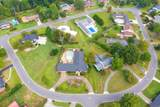 209 Masters Rd - Photo 40