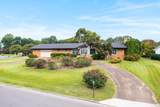 209 Masters Rd - Photo 42