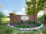 209 Masters Rd - Photo 6