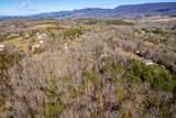 118 Hidden Ridge Loop - Photo 10