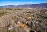 118 Hidden Ridge Loop - Photo 11