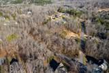 118 Hidden Ridge Loop - Photo 12