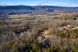 118 Hidden Ridge Loop - Photo 14