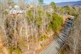 118 Hidden Ridge Loop - Photo 15