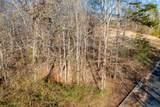 118 Hidden Ridge Loop - Photo 16