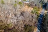 118 Hidden Ridge Loop - Photo 17