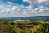 118 Hidden Ridge Loop - Photo 5